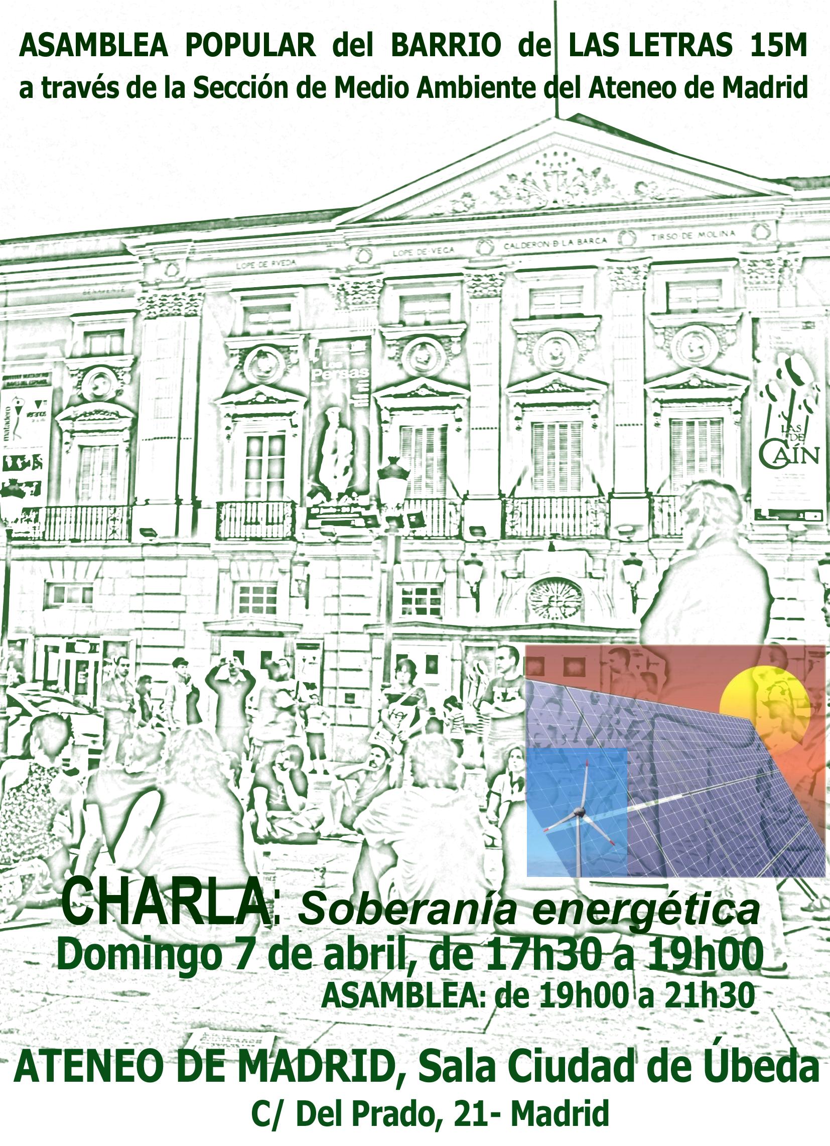 AsambleaOrdinaria_7abrilb