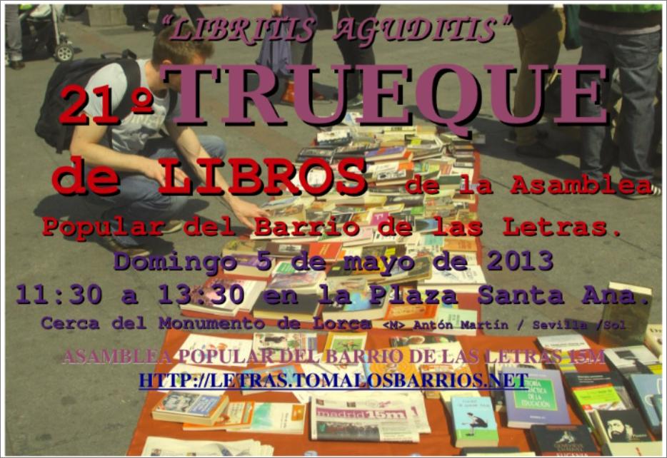 CartelTrueque21