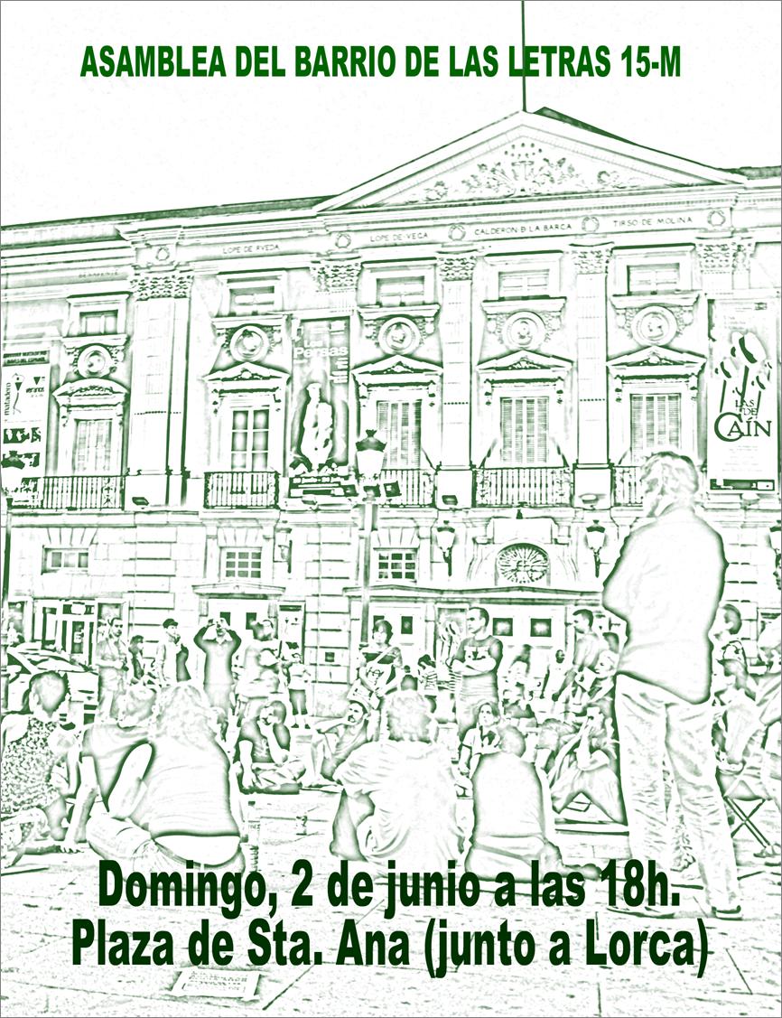 AsambleaOrdinaria_2junio